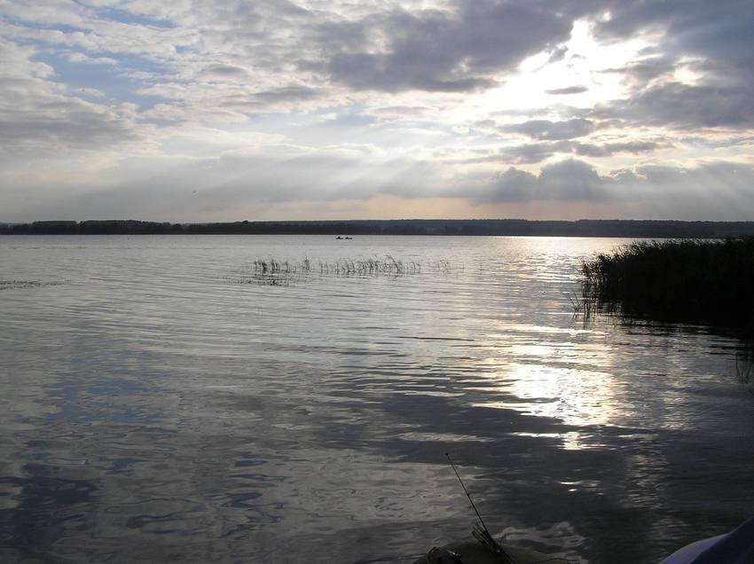 Озеро акраш башкирия фото